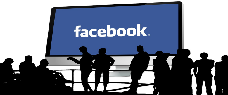 facebook-affiliate.png