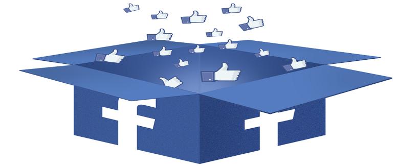 facebook-box.png