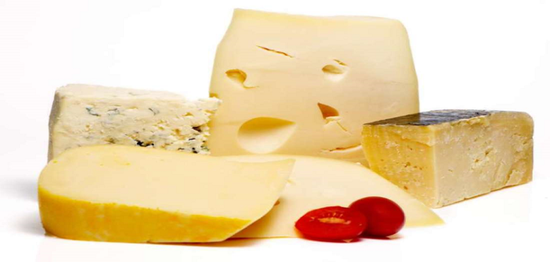 Give the cheese some air 840x400