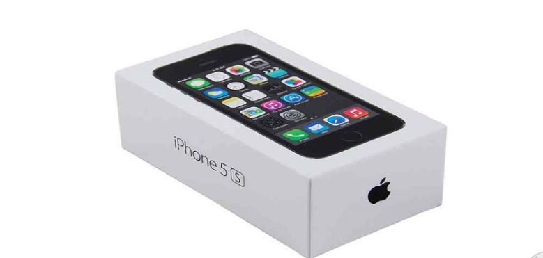 iphone empty box 840x400