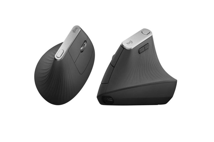 logitech-mx-vertical-mouse
