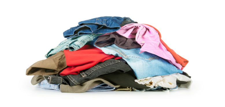 sell old clothes 840x400