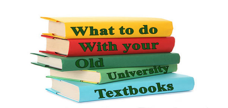 selling old school books 840x400