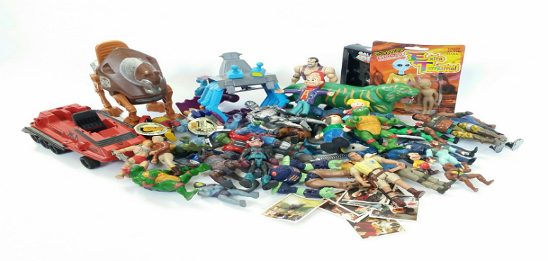 selling old toys 840x400