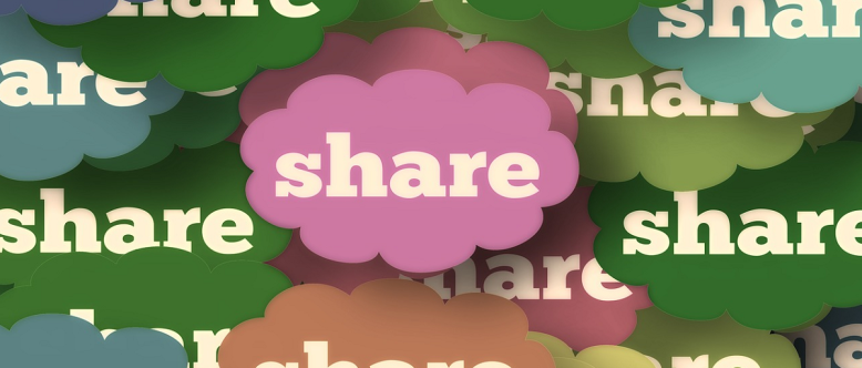 share blog.png