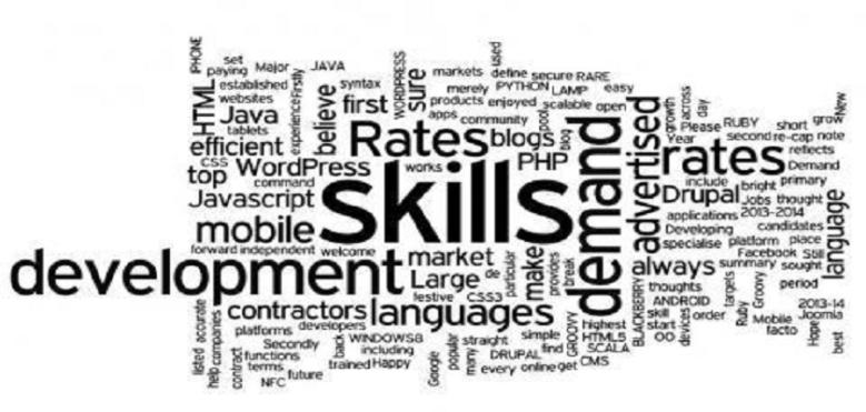 skills for sale 840x400