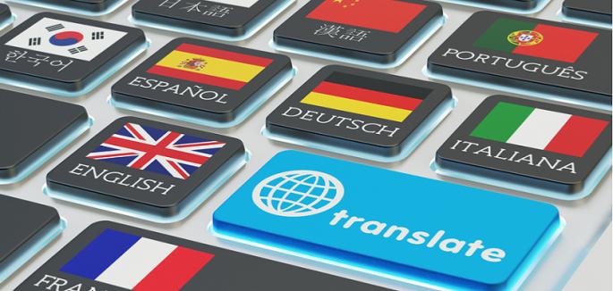 translator skills 840x400
