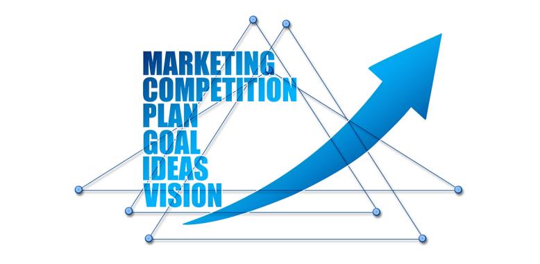Affiliate marketing make money.png