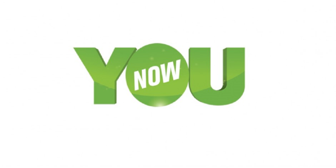 earn money with younow