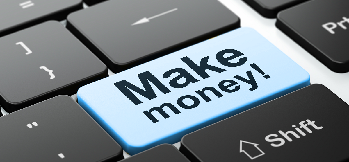 make-money-online-affiliate