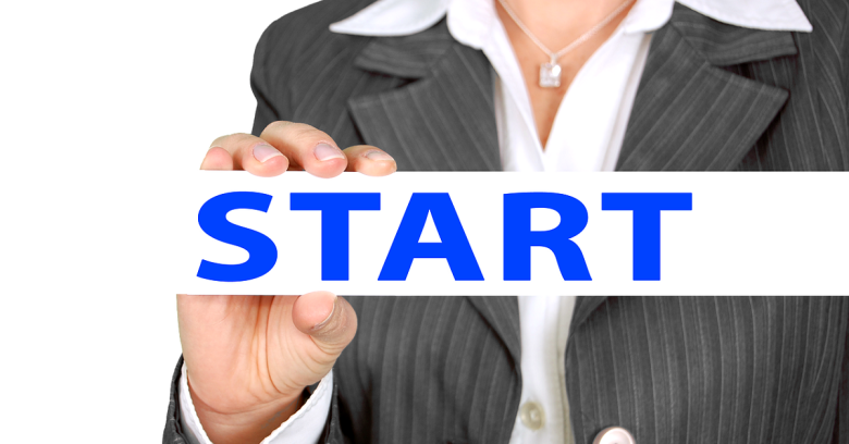 Start with affiliate marketing.png