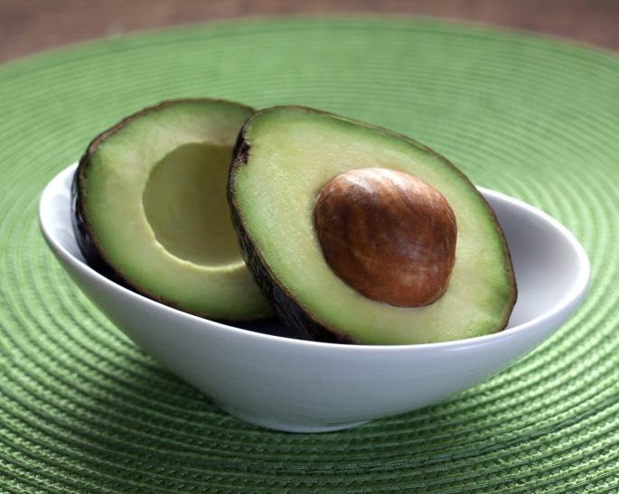 9 Reasons Why We Should Eat More Avocado