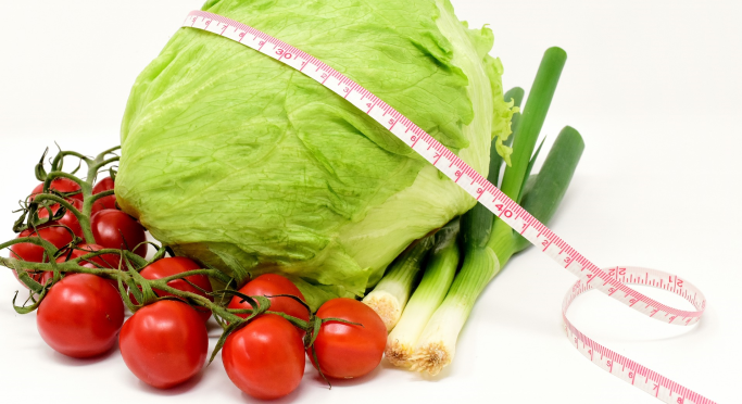 Reasons Why You Don`t Lose Weight Eating Less