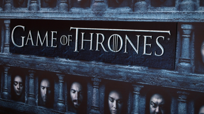 good news for game of throne fans